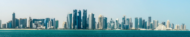 Magento Expert Qatar